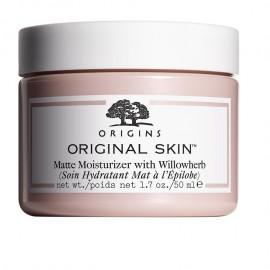 ORIGINS Original Skin Matte Moisturizer, Ενυδατική Κρέμα - 50ml