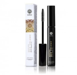 GARDEN Max Volume Mascara - 9ml