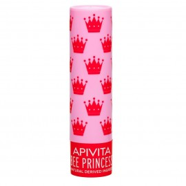 APIVITA Lip Care Bee Princess 4.4gr