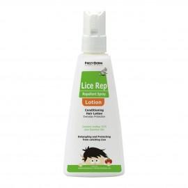 FREZYDERM Lice Rep Lotion 150ml
