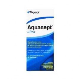 AQUASEPT Ultra 60ml