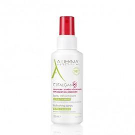 A-DERMA  Cutalgan Spray, Εξαιρετικά Καταπραϋντικό Σπρέϊ - 100ml
