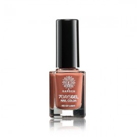 GARDEN 7Days Gel Nail Color - 17