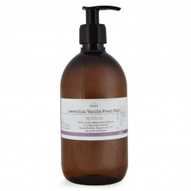 THINK GAEA Lavandula Vanilla Foam Bath Αφρόλουτρο 500ml