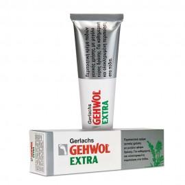 GEHWOL Extra 75 - Δραστική προστασία & ανακούφιση από τις χιονίστρες 75ml