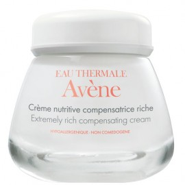 AVENE Creme Nutritive Compensantrice 50ml
