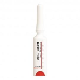 FREZYDERM Cream Booster Super Booster Αντιγηραντική Αγωγή Προσώπου 5ml