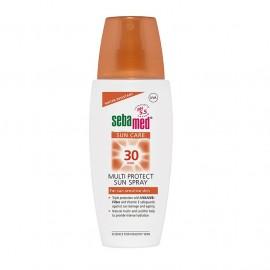 SEBAMED Sun Spray SPF30, Αντηλιακό Σπρέι - 150ml