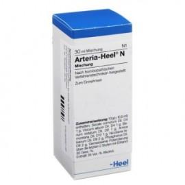 HEEL Arteria-Heel 30ml