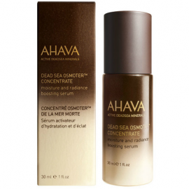 AHAVA Dead Sea Osmoter Concentrate Serum - 30ml