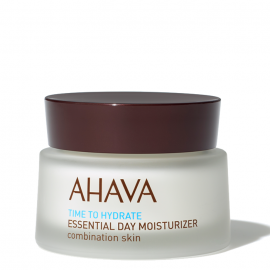 AHAVA Essential Day Moisturizer Combination Skin 50ml
