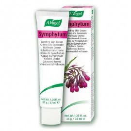 A.VOGEL Sympytum Cream - 35gr
