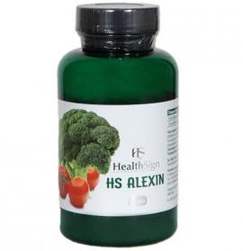 HEALTHSIGN Alexin 90 Caps