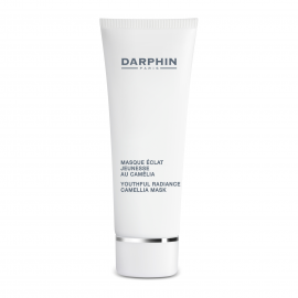 DARPHIN Youthfull Radiance Camellia Mask 75ml