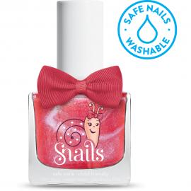 SNAILS DISCO GIRL Παιδικά Βερνίκια Νυχιών 10.5ml