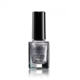GARDEN 7Days Gel Nail Color - 02