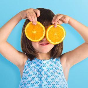 Βιταμίνες- Συμπληρώματα για παιδιά έως -40%