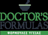DOCTOR΄S FORMULAS