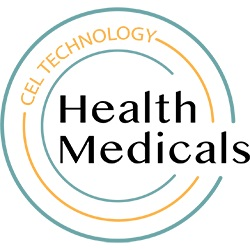 HEALTH MEDICALS