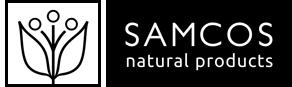 SAMCOS