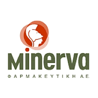 MINERVA PHARM