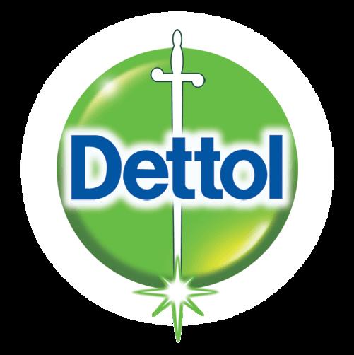 DETTOL