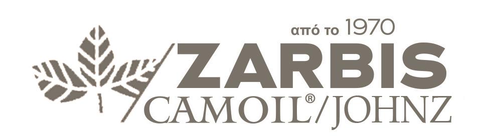 ZARBIS