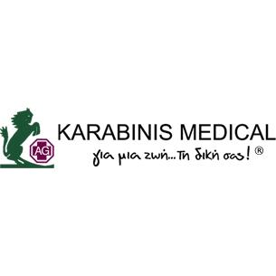 KARABINIS MEDICAL