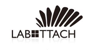 LABOTTACH