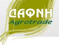 ΔΑΦΝΗ Agrotrade