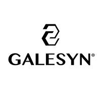 GALESYN