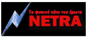 NETRA