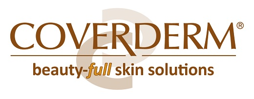 COVERDERM