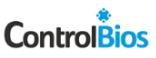 CONTROLBIOS